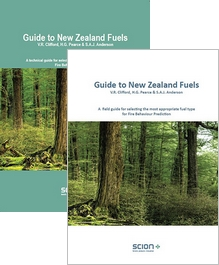 NZ fuel guides